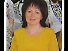 Ефремова Л.М.