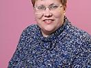 Кузнецова Елена Владимировна