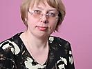 Ананьина Наталья Владимировна