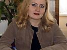 Слобода Вероника Викторовна