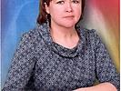 Евдокимова Н.Г.
