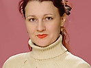 Монахова Марина Александровна