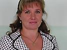 Дергунова Наталья Александровна