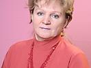 Сенокосова Валентина Борисовна