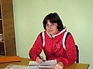 Копылова Елена Николаевна