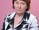 Кислицына Наталья Вильгельмовна